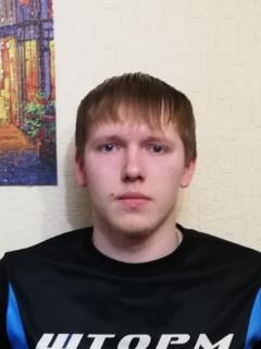 Сотников Иван Владимирович