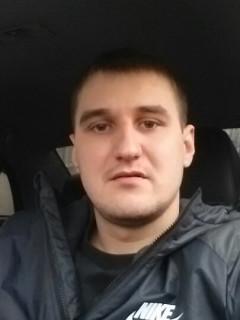 Зубов Евгений Юрьевич
